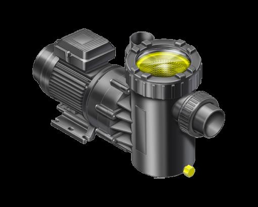 Aquatechnix-Aqua-Maxi-Pumpe-Pool