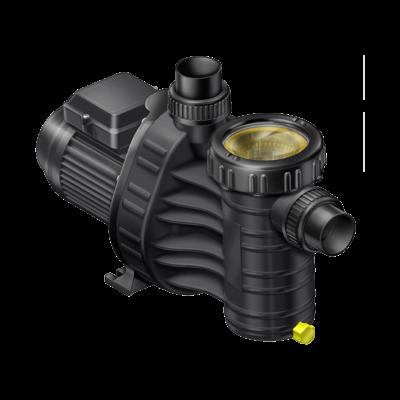 Aquatechnix-Aqua-Plus-Pumpe-Pool