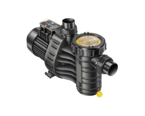 aquatechnix-aqua-vario-plus-pumpe