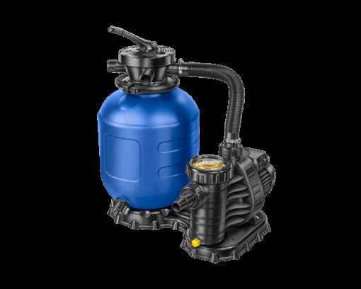 Aquatechnix-AQ-330-Aqua-Sandfilter