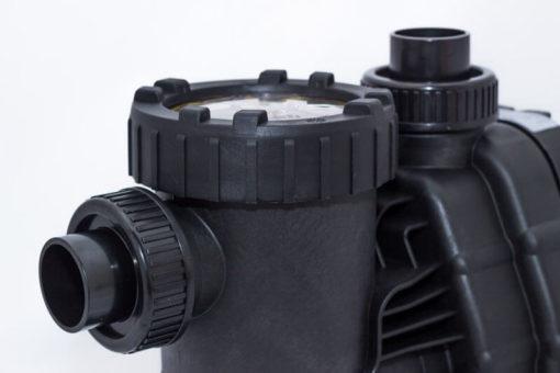 Aqua-Master-profi-klebeabschluesse-pumpe