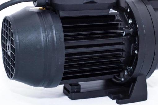 aquatechnix-Aqua-Mini-pulverbeschichteter-motor