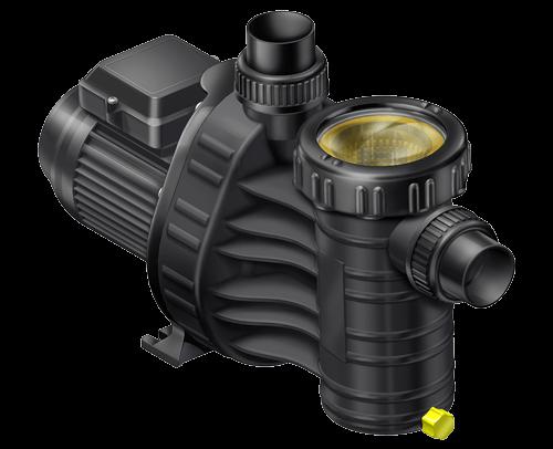 aquatechnix-aqua-master-kunststoff-umwaelzpumpe