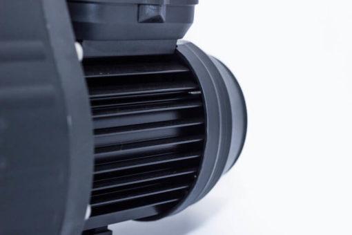 aquatechnix-Aqua-Plus-pulverbeschichteter-motor