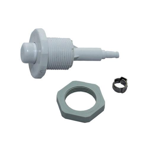 ersatzteile-aqua-flow-jet-pneumatiktaster