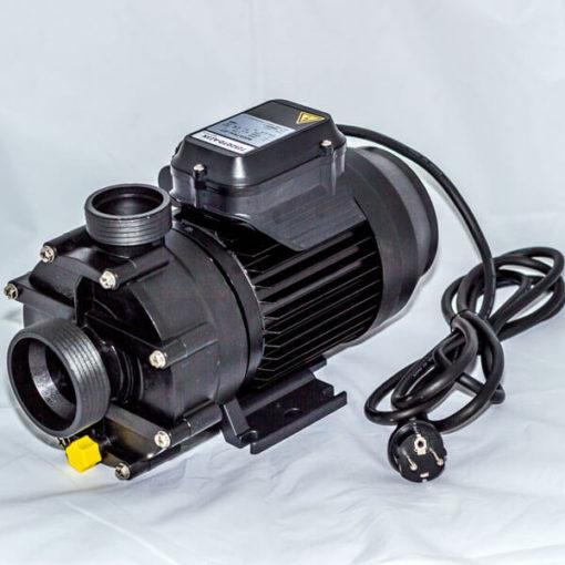 ersatzteil-aqua-flow-jet-pumpe