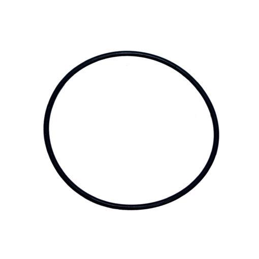 aqua-mini-o-ring-fuer-gehaeusedeckel